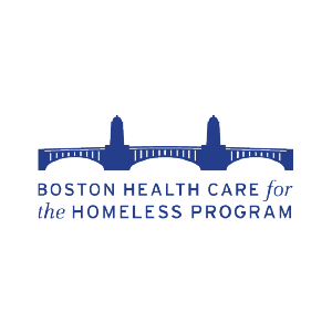 Boston Health Care for the Homeless Program