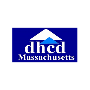 MA Housing and Community Development (DHCD)